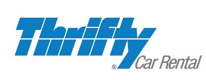 Thrifty Car Rentals >> Thrifty Car Rental Jordan Reservation